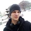 Дмитрий, 18, г.Обнинск