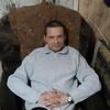 Алексей, 45, г.Объячево