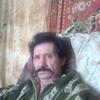 Игорь, 58, г.Жуков