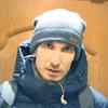 Евгений, 30, г.Лесной
