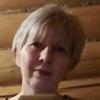Наталья, 49, г.Белые Столбы