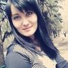 Светлана, 24, г.Дергачи