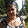 Елена, 35, г.Шлиссельбург