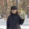 Василий, 58, г.Березовский (Кемеровская обл.)