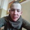 Иннокентий, 21, г.Иркутск