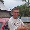 Ильнур, 40, г.Актаныш