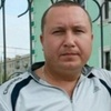 Артём, 40, г.Камышин