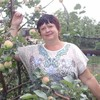Татьяна, 53, г.Орск