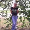 Оксана, 40, г.Удомля