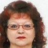 Елена, 62, г.Воткинск