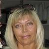 Хельга, 55, г.Санкт-Петербург
