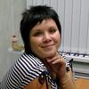 мария, 30, г.Лебедянь