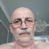 Габиб, 61, г.Махачкала