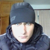 александр, 28, г.Кетово