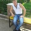 Игорь, 38, г.Благовещенск (Башкирия)