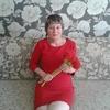 Изида, 49, г.Набережные Челны
