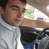 Ильнур, 30, г.Сургут