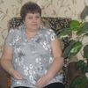Eлена, 54, г.Меленки