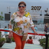 Татьяна, 61, г.Чита
