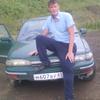 евгений, 29, г.Южно-Сахалинск