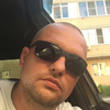 Павел, 30, г.Яблоновский