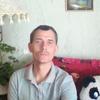 илья, 39, г.Варгаши