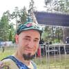 Виталий, 31, г.Ульяновск