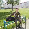 Иван, 21, г.Саров (Нижегородская обл.)