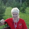 Ирина, 49, г.Кемерово