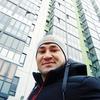 Дима, 36, г.Всеволожск