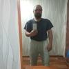 Николай, 44, г.Беслан