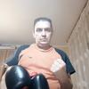 Владимир, 47, г.Нурлат