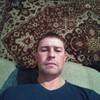 Евгений Безумнов, 32, г.Белорецк