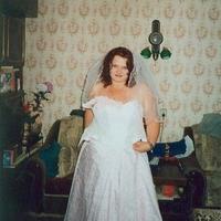Оксана, 42 года, Телец, Санкт-Петербург
