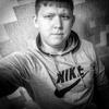 Раиль, 28, г.Казань