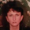 Марина, 55, г.Калининград (Кенигсберг)