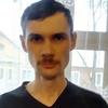 Максим, 31, г.Кимовск