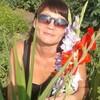 Светлана, 38, г.Сургут