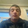 Игорь, 31, г.Котельниково
