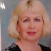 Наталья, 58, г.Петропавловск-Камчатский