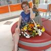 Оксана, 40, г.Саратов