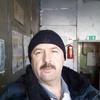 Azam, 47, г.Новый Уренгой