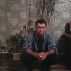 Дмитрий, 46, г.Белово