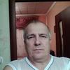 виктор, 52, г.Первомайский (Тамбовская обл.)