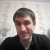 сяргей лазарев, 30, г.Истра