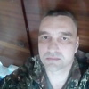 Павел, 44, г.Ола