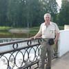 Виктор, 64, г.Волоколамск