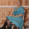 аленa, 39, г.Касимов