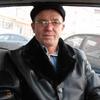 ИСЛАМ, 57, г.Арск