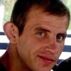 Вадим, 40, г.Буйнакск